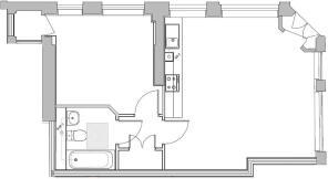 Flat 2.jpg