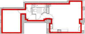 Flat 1.jpg