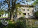 Farm House for sale in MERVANS, SAONE ET LOIRE