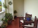 Apartment in Golf Del Sur, Tenerife...