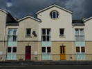5 bedroom Terraced home for sale in 27 Inver Gael...