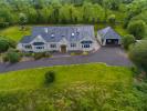5 bedroom Detached home for sale in Letterfine, Keshcarrigan...