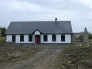 3 bed Bungalow in Leitrim, Drumcong...