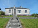 3 bedroom Cottage for sale in Crosshill, Arigna...