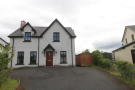 Detached house in 2 Acres Green...