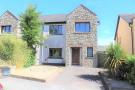 semi detached home for sale in 59 Roseberry Hill ...