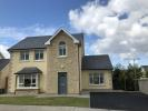 4 bed Detached house for sale in 25 Tarmon Manor...