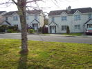 3 bedroom semi detached home for sale in 15 The Sidings, Seskin...