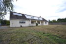 Country House for sale in Tuckmilltown...