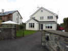 4 bed Detached home for sale in Seapoint, Balbriggan...