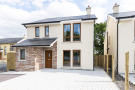 Seamus Ennis Terrace Detached house for sale