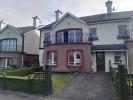 4 bed End of Terrace property for sale in 10 Mount Wolseley Court...