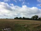 property for sale in Spring Hill , Garristown, Dublin
