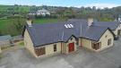 5 bedroom Detached property in Knockinure, Borrisoleigh...