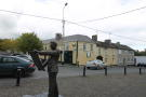 property for sale in The Corner house, Cloughjordan, Tipperary