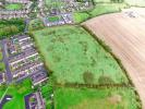 property for sale in Sevitsland, Bettystown, Meath