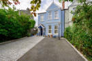 semi detached property for sale in 'Sea Park'...