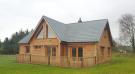 3 bedroom Detached property for sale in 17 Drumcoura Lake Resort...