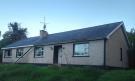 3 bedroom Bungalow for sale in Killaphort, Garadice...