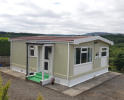 Bungalow for sale in Tullyderrin, Swanlinbar...