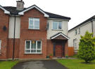 4 bed semi detached home in 34 Bothar Glas...