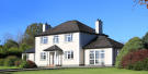 5 bedroom Detached home in Derryvahan, Ballyconnell...