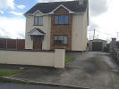 4 bed Detached home for sale in Ring of Fort...