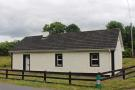3 bed Cottage for sale in Lumcloon, Cloghan, Offaly