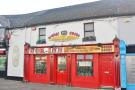property for sale in Wok Inn, Kilbride Street, Tullamore, Offaly