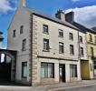 5 bedroom semi detached home for sale in High Street, Tullamore...