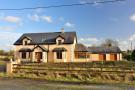 4 bedroom Detached home in Tromra, Castlepollard...