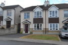 3 bed home in 15 Mount William Court...