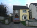 4 bedroom Detached home for sale in 19 TAYLORS HALL...