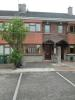 2 bedroom Terraced house for sale in 32 Cluain Craoibh...