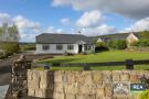 Detached house for sale in Doonane, Newport...