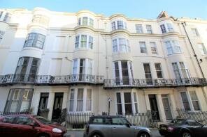 Photo of Atlingworth Street, Brighton