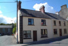 End of Terrace home for sale in River Street, Killenaule...