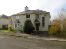 semi detached house for sale in 7 Blackthorn Walk...