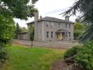 Pollerton Little Detached house for sale
