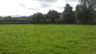 new development in Castletown, Tinryland...