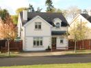 3 bed Detached house for sale in 20 Woodglade, Fenagh...