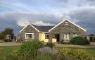 4 bedroom Bungalow for sale in Kilnaboy,, Corofin, Clare