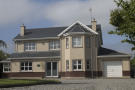 4 bedroom Detached home in Clannoi House...