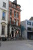 property for sale in 1, Georges Street, Waterford City, Waterford