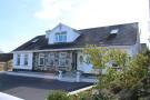 5 bed Detached house for sale in 13, Glenville Park...