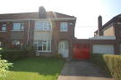 3 bedroom semi detached property for sale in 66 Palmerstown Drive...
