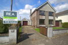 4 bed Detached property in 41 Lucan Heights, Lucan...