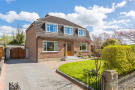 Detached property in 1 Vesey Park, Lucan...