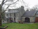 Detached property for sale in Cloughglas,  Cranford...