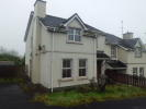 10 Fairview Manor semi detached house for sale